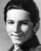 Gabriel Dell