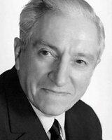 Georges Chamarat