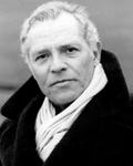 Claude Giraud