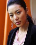 Lee Ki-yong