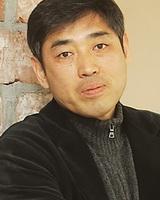 Yoo Ha