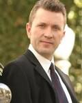 Kristof Konrad