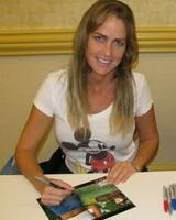 Kirsten Baker