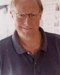 Gavin Scott
