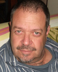 Russel Savadier