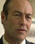Ron Smerczak