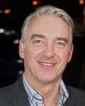 Christoph M. Ohrt