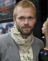Joakim Nâtterqvist