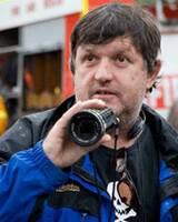 Tony Tilse