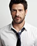 Alexis Georgoulis