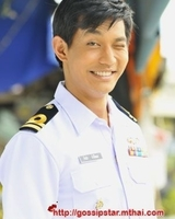 Supakorn Kitsuwon