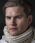 Mads Sjogard Pettersen