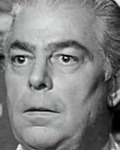 Clément Bairam