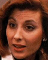 Sherry Bilsing