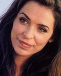 Claire Stansfield
