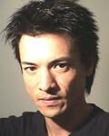 Kenji Motomiya