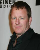 David Von Ancken