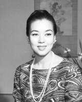 Mashiko Kyo