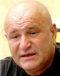 Dejan Acimovic