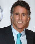 Christopher Lawford