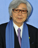 Yōji Yamada