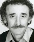 Michel Cremades