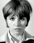 Francoise Vatel