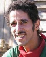 Saïd Serrari