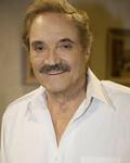 Hal Linden