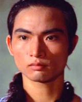 Chi Kuan Chun
