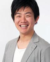 Yasuomi Sano