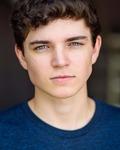 Connor Christie