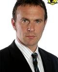 Jason Merrells