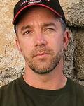 Tim Bell
