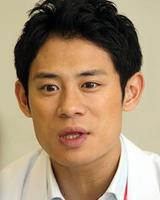 Atsushi Itō