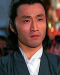 Wilson Tong Wai-shing
