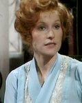 Meg Wynn Owen