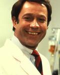 Charles Siebert