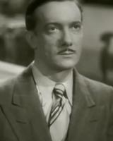 Louis Salou
