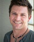 Chad Brummett