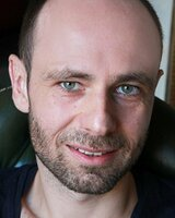 Jean-Pascal Abribat