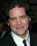 Michael Damian