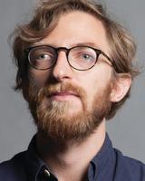 Hendrik Von Bültzingslöwen
