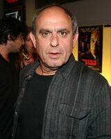 Albert Illouz