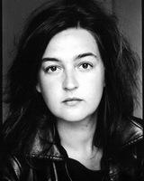 Anne Girouard