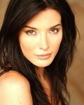 Natalie Denise Sperl