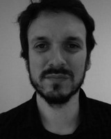 Nicolas Peufaillit