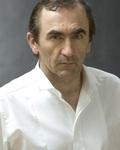 Jean-Jacques Vanier