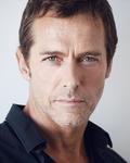 Laurent Hennequin