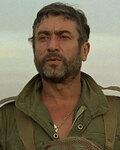 Bernard Cazassus